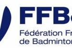Annulation des Championnats de France 2020