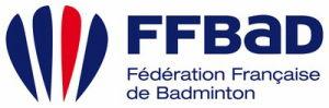 WP Logo ffbad