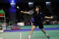 Ambassadrice-aux-championnats-de-France_image_article_large