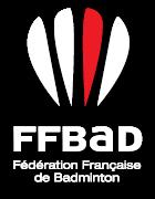 WEBINAIRE : l'Assurance FederaleFormaBad propose un nouveau webinaire sur l'assurance fédérale.